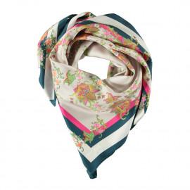 Nesperanto scarf