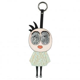 Nodile Keyhanger