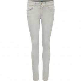 Nonala jeans