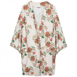 Norange Kimono