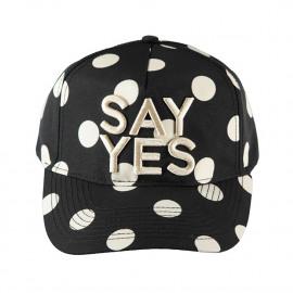 Nori hat