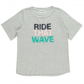 Noshore T-shirt