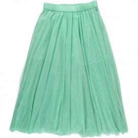 Nule Skirt