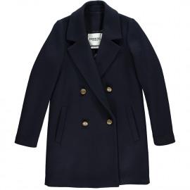 Obiwan coat