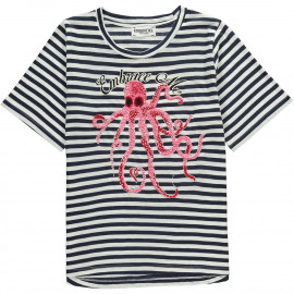 Occasions T-shirt