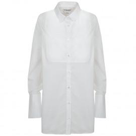 Oda1 shirt