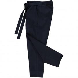 Oedipus pants