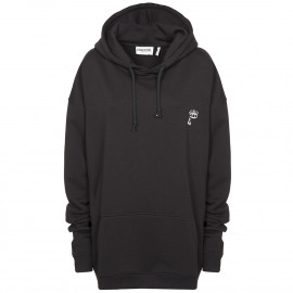 Offroad Hooded Sweater