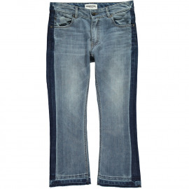 Ofuture Jeans