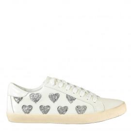 Oigny Sneakers