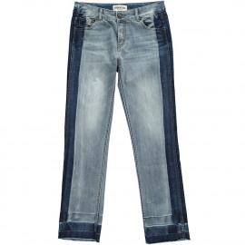 Oilslick jeans