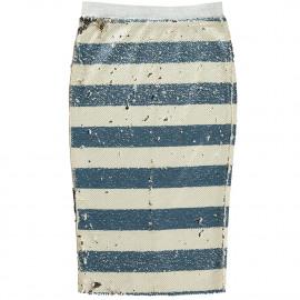 Okelly skirt
