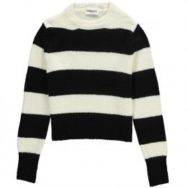 Olali pullover