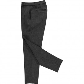 Olax Fitted Pants