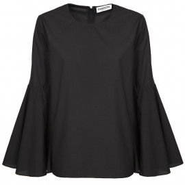 Ollery1 blouse