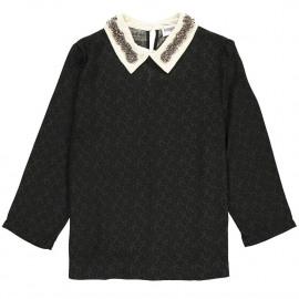 Olma blouse