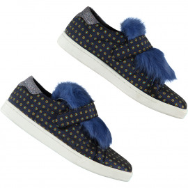 Omesis sneakers