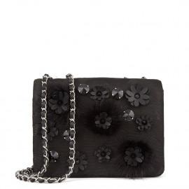 Onight purse
