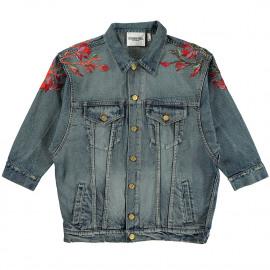 Onolulu jacket