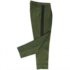 Oostende pants