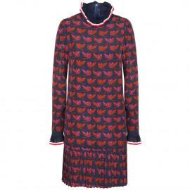 Ooze dress