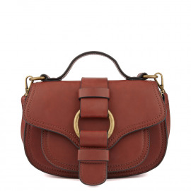 Oprecious Shoulderbag