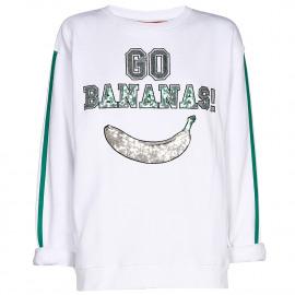 Go Bananas sweater
