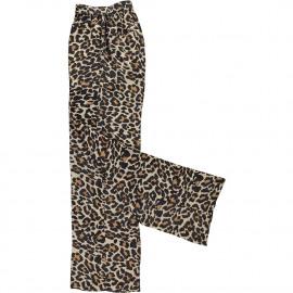 Orit pants