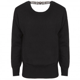 Ostheo pullover