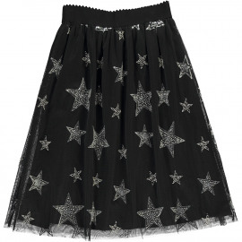 Otocado skirt