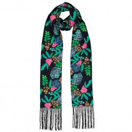 Oyonce Scarf