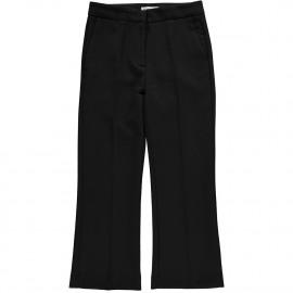 Ozonation 3/4 Pants