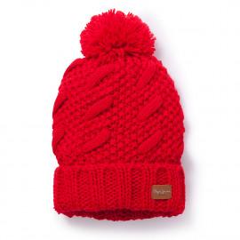 Cathy hat