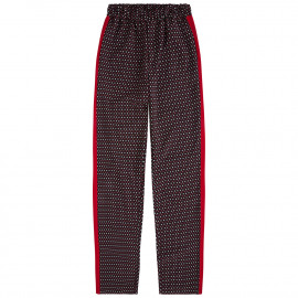 Vero trousers