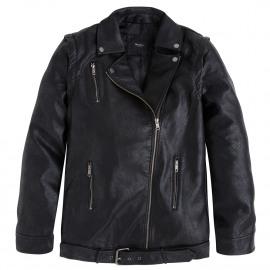 Bona jacket