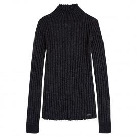 Laura knit