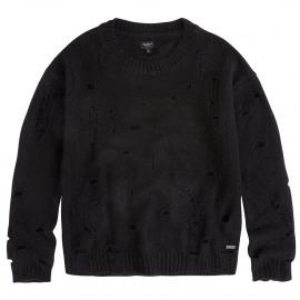 Lia knit