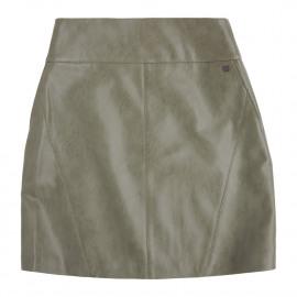 Molly skirt