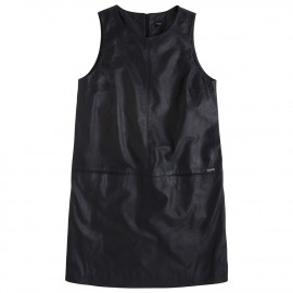 Bristol dress