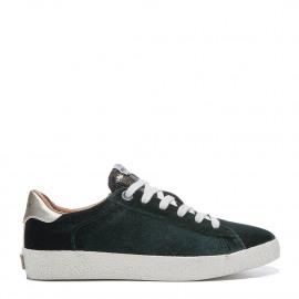 Portobello sneakers