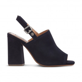 Bay sandals