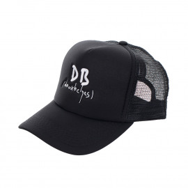 Pet DB