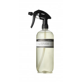Room Spray - Objets d'Amsterdam