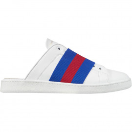 Webbing Sneakers