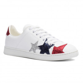 Stars Classic Sneaker