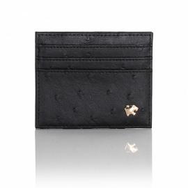 STRUZZO wallet