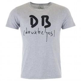 T-shirt Men DB