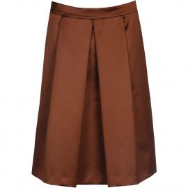 Tachen skirt