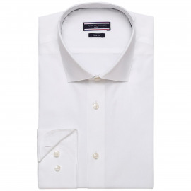 PRK slim fit shirt