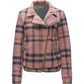 Wallisa Coat